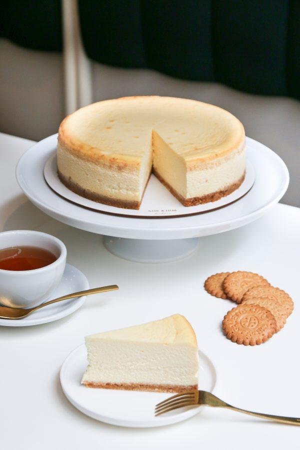 cheese-cake-new-york